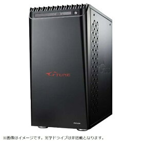 マウスコンピュータ MouseComputer BC-GD117KM16S1H2R36 ゲーミングデスクトップパソコン G-Tune [モニター無し /intel Core i7 /HDD:2TB /SSD:1TB /メモリ:16GB]