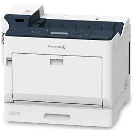 富士ゼロックス Fuji Xerox NL300072 カラーレーザープリンター DocuPrint C2550 d [はがき〜A3]