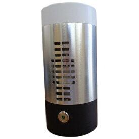 アグリキュルチュール軽井沢 LED空気清浄機 PLEIADES ゴールド WPAC-11S [適用畳数:10畳 /車載・省スペース用]