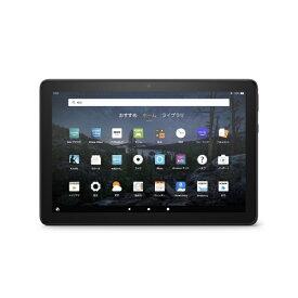 Amazon アマゾン FireタブレットPC Fire HD 10 Plus スレート B08F5MLWC9 [10.1型 /Wi-Fiモデル /ストレージ:32GB]