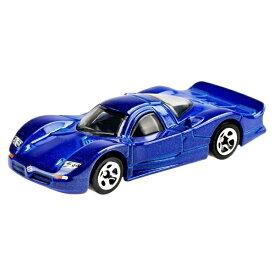 マテル Mattel ホットウィール HCM50 ベーシックカー ニッサン R390 GT1
