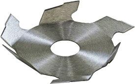 レモラ レモラ 巻き付き防止カッター 三面研ぎ刃 レモラ