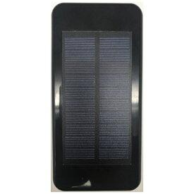 ヒース HI-SS 手回しソーラー充電対応モバイルバッテリー HDS-10K