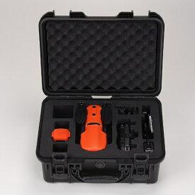AUTEL ROBOTICS 【ドローン】EVO II Rugged Bundle 102000196