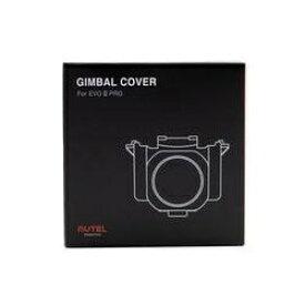 AUTEL ROBOTICS Gimbal Cover for EVO II Pro ジンバルカバー 102000231