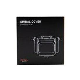 AUTEL ROBOTICS Gimbal Cover for EVO II Dual 640 ジンバルカバー 102000232