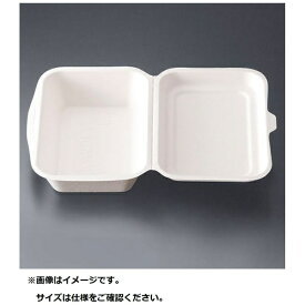 ダイモン DAIMON サトウキビフードパック(50枚入)小 <XST8601>