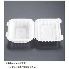 ダイモン DAIMON コンスターチフードパック(50枚入)小 <XKV2901>