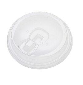 サンナップ SUNNAP タフカップ用共通蓋 リフトアップ(50個入) <XKTA201>