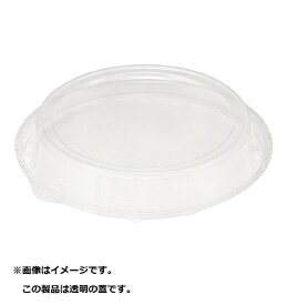 リスパック RISUPACK 麺丼 フタ(50入) RHDT810 <GMV0703>