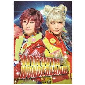【2021年07月07日発売】 ダイキサウンド Daiki sound WINWIN/ WINWIN WONDERLAND 初回限定盤B【CD】 【代金引換配送不可】