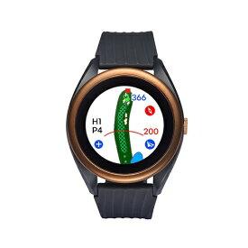 voice caddie 腕時計型 GPS 距離測定器 ボイスキャディ Voicecaddie T8