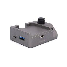 ikko Audio アイコーオーディオ ITM05用 DOCKユニット Lightning ITM06SDOCKLightning