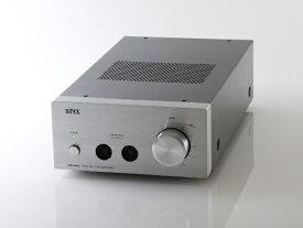 STAX スタックス 半導体ヘッドホンアンプ SRM-400S