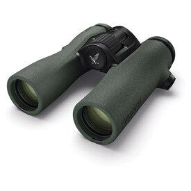 スワロフスキー SWAROVSKI 8倍双眼鏡 SWAROVSKI NL PURE 8X32 グリーン NL-1F4LB0-0 [8倍]