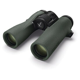 スワロフスキー SWAROVSKI 10倍双眼鏡 SWAROVSKI NL PURE 10X32 グリーン NL-1L4LB0-0 [10倍]