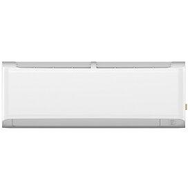 TAGlabel by amadana タグレーベル バイ アマダナ 【標準工事費込み】AT-HA2812-W エアコン ホワイト [おもに10畳用 /100V]