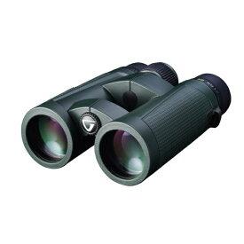 バンガード VANGUARD 8倍 双眼鏡 VEO HD 8420 [8倍]