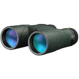 バンガード VANGUARD 10倍 双眼鏡 VEO ED 1042 [10倍]