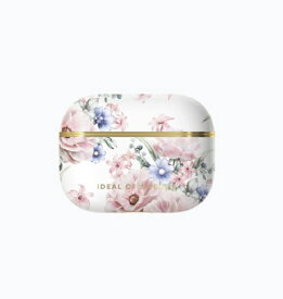 IDEAL OF SWEDEN アイディールオブスウェーデン AirPods Pro用ケース FLORAL ROMANCE IDFAPC-PRO-58