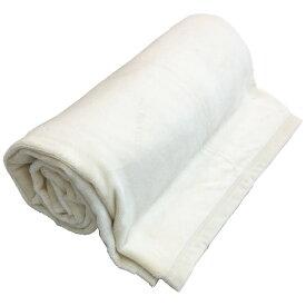 生毛工房 UMO KOBO 抗ウィルス加工ニューマイヤー毛布 (140×200cm/ベージュ)