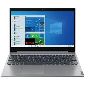 レノボジャパン Lenovo 82HL0093JP ノートパソコン IdeaPad L360i ブリザードホワイト [15.6型 /intel Celeron /SSD:256GB /メモリ:4GB /2021年6月]