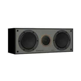 MONITOR AUDIO モニター・オーディオ センタースピーカー Black MONITOR C150B/BK [1本 /2ウェイスピーカー]