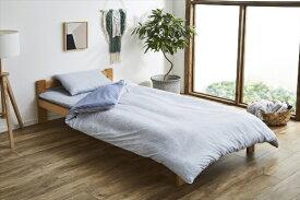 イケヒコ IKEHIKO 寝具6点セット シングルサイズ サーラ