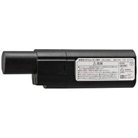 アイリスオーヤマ IRIS OHYAMA 別売バッテリー CBL10820