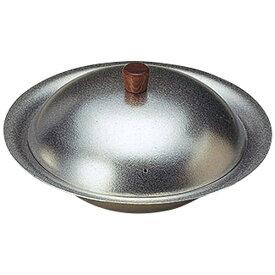 砺波商店 Tonami Shouten さざれ鍋(大)(木製ツマミ) 38014