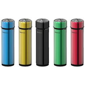 IZUMI イズミ メンズシェーバー Cleancut 5色カラー限定モデル IZDC-290【rb_beauty_cpn】【rb_esthetic_cpn】