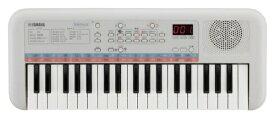 ヤマハ YAMAHA 電子キーボード Remie PSS-E30 [37ミニ鍵盤]