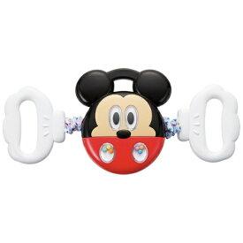 【2021年8月】 タカラトミー TAKARA TOMY カラダ知育 ぶるぶるストレッチ ミッキーマウス【発売日以降のお届け】