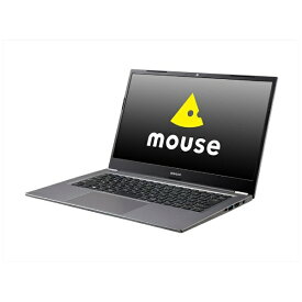 マウスコンピュータ MouseComputer ノートパソコン mouse MN-14NL41GUM8WP2 [14.0型 /intel Celeron /メモリ:8GB /SSD:256GB]