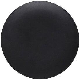 VIILA COLLECTION ビラコレクション デコディッシュ Nilla D20cm ブラック 963997