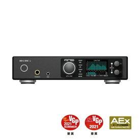 RME D/Aコンバーター ADI-2-DAC-FS