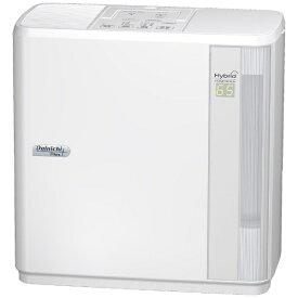 ダイニチ工業 Dainichi 加湿器 Dainichi Plus ホワイト HD-5021-W [ハイブリッド(加熱+気化)式]【rb_air_cpn】
