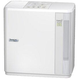 ダイニチ工業 Dainichi 加湿器 Dainichi Plus ホワイト HD-9021-W [ハイブリッド(加熱+気化)式]【rb_air_cpn】