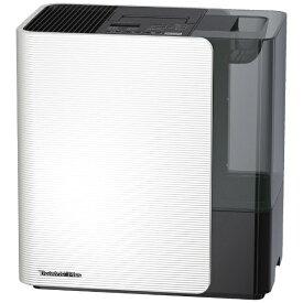 ダイニチ工業 Dainichi 加湿器 Dainichi Plus サンドホワイト HD-LX1221-W [ハイブリッド(加熱+気化)式]【rb_air_cpn】