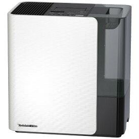 ダイニチ工業 Dainichi 加湿器 Dainichi Plus サンドホワイト HD-LX1021-W [ハイブリッド(加熱+気化)式]【rb_air_cpn】