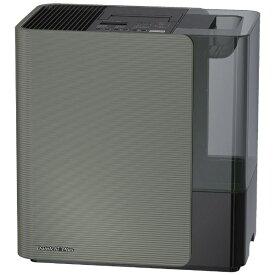 ダイニチ工業 Dainichi 加湿器 Dainichi Plus モスグレー HD-LX1021-H [ハイブリッド(加熱+気化)式]【rb_air_cpn】