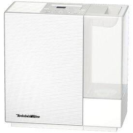 ダイニチ工業 Dainichi 加湿器 Dainichi Plus サンドホワイト HD-RX321-W [ハイブリッド(加熱+気化)式]【rb_air_cpn】