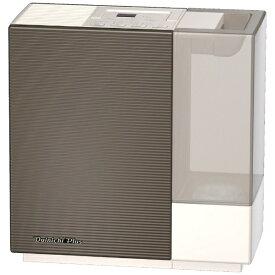 ダイニチ工業 Dainichi 加湿器 Dainichi Plus ショコラブラウン HD-RX321-T [ハイブリッド(加熱+気化)式]【rb_air_cpn】
