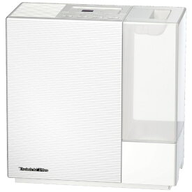 ダイニチ工業 Dainichi 加湿器 Dainichi Plus サンドホワイト HD-RXT521-W [ハイブリッド(加熱+気化)式]【rb_air_cpn】