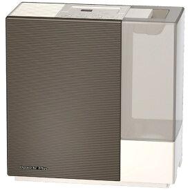ダイニチ工業 Dainichi 加湿器 Dainichi Plus ショコラブラウン HD-RXT521-T [ハイブリッド(加熱+気化)式]【rb_air_cpn】