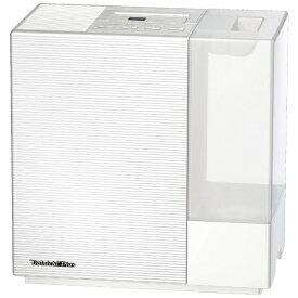 ダイニチ工業 Dainichi 加湿器 Dainichi Plus サンドホワイト HD-RXT721-W [ハイブリッド(加熱+気化)式]【rb_air_cpn】