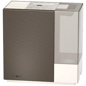 ダイニチ工業 Dainichi 加湿器 Dainichi Plus ショコラブラウン HD-RXT721-T [ハイブリッド(加熱+気化)式]【rb_air_cpn】