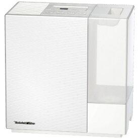 ダイニチ工業 Dainichi 加湿器 Dainichi Plus サンドホワイト HD-RXT921-W [ハイブリッド(加熱+気化)式]【rb_air_cpn】