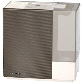 ダイニチ工業 Dainichi 加湿器 Dainichi Plus ショコラブラウン HD-RXT921-T [ハイブリッド(加熱+気化)式]【rb_air_cpn】