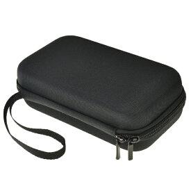 GLIDER グライダー 【グライダー】DJI Pocket2用収納ケース【GLD6045MJ204】